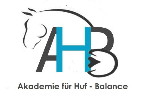 ahb_u_pferd_cg